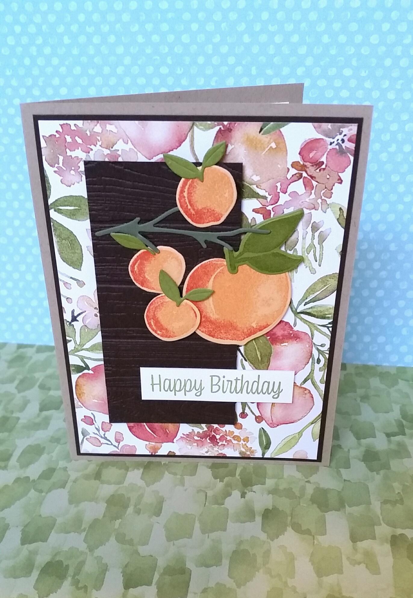 peach 7 1