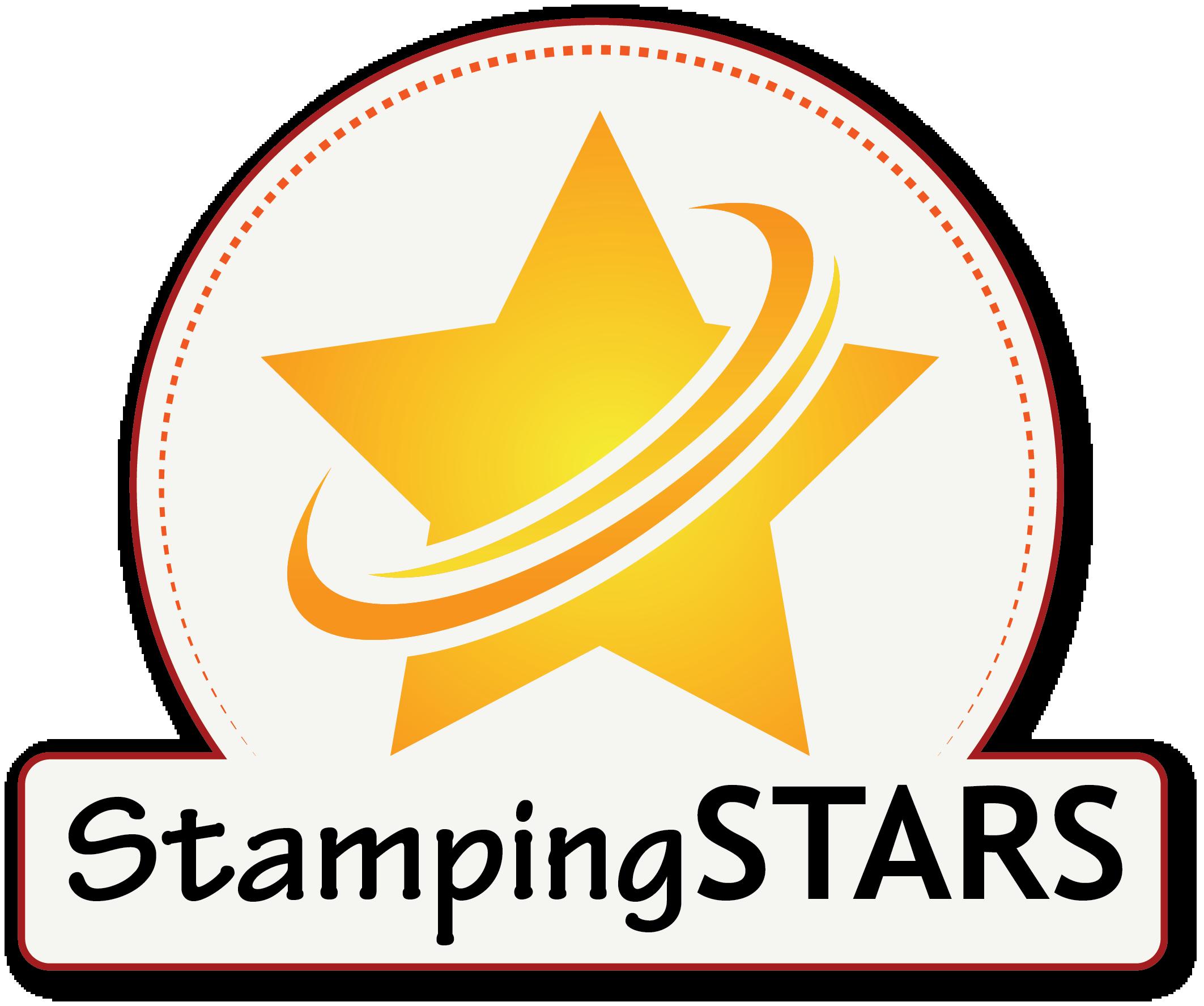 StampingSTARS