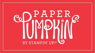 PaperPumpkinLogo2018